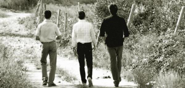 Tre-amici.jpg