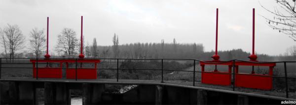 Ponte-rosso.jpg